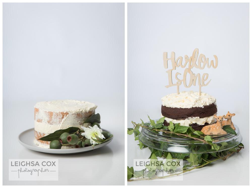 cake maitland