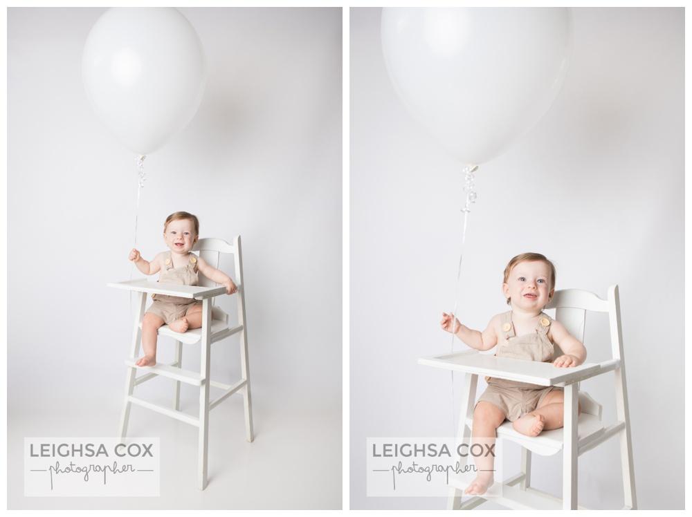 balloon portraits maitland