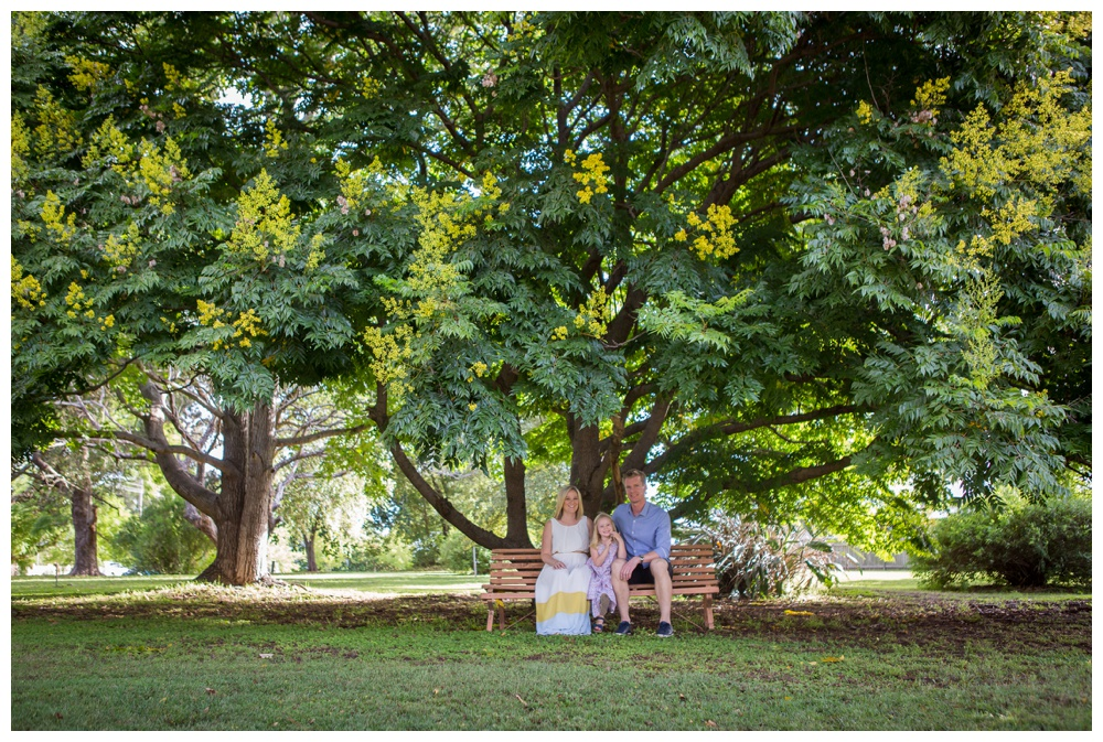Maitland Family Photographer
