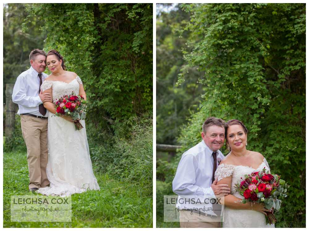 morpeth wedding photography