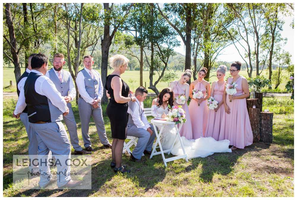wedding register victoria langham