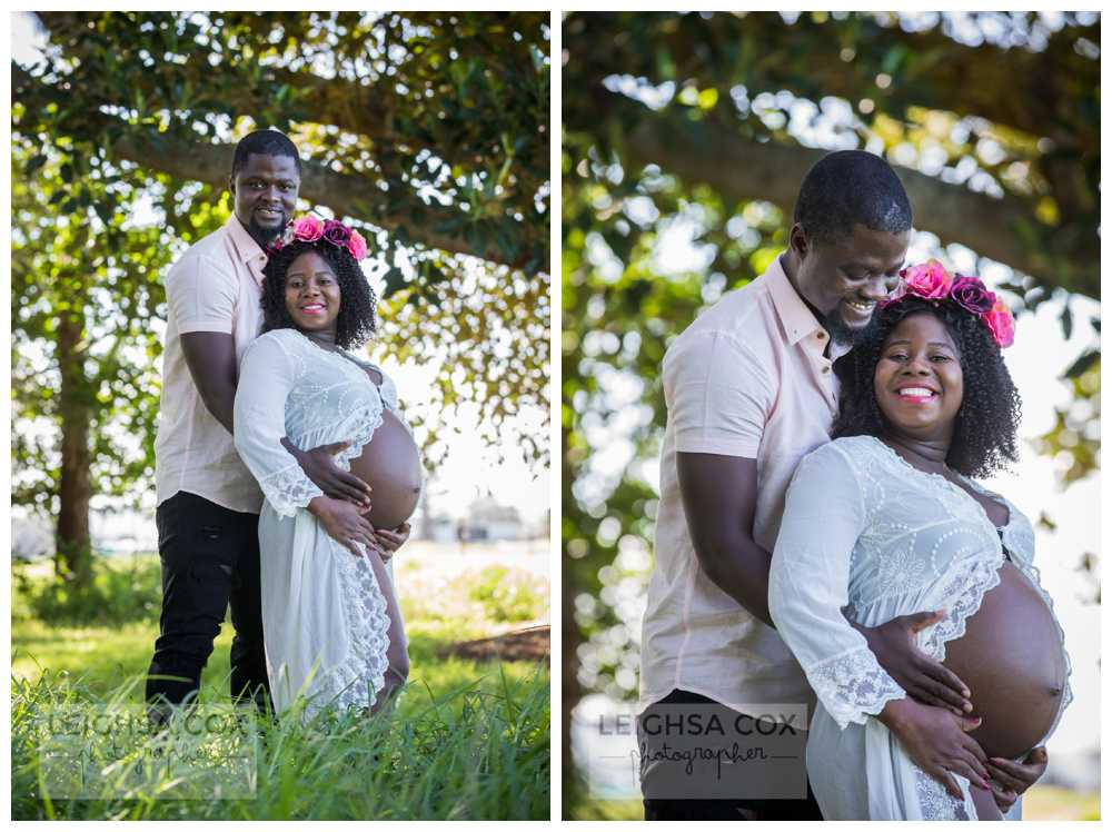 Maitland Maternity and Newborn photographer