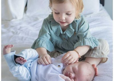 Newborn photos hunter valley_0088