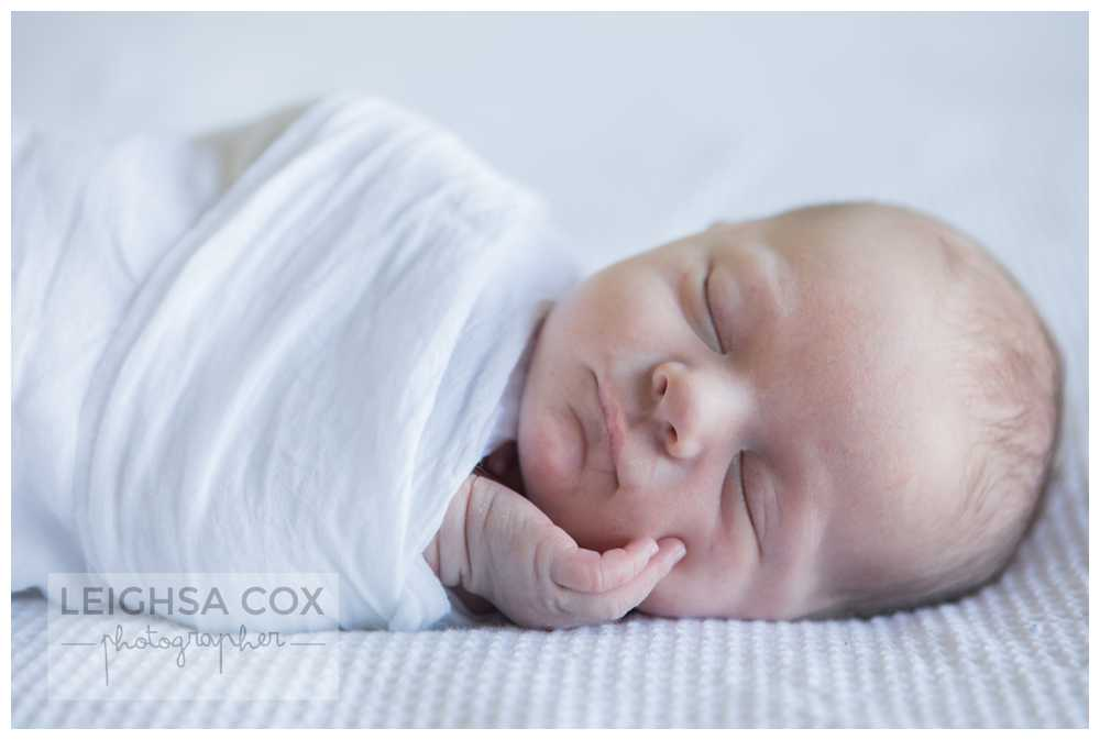 Newborn Photos Hunter Valley