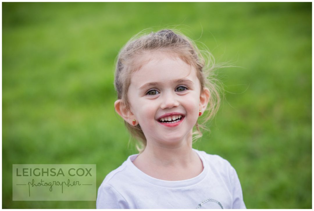 3 year old portraits
