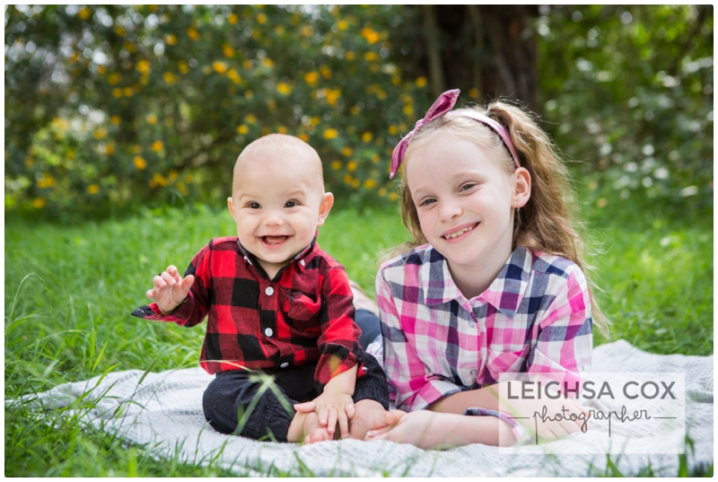 flannelette shirts maitland family portraits