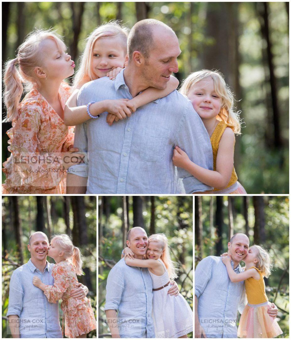 Mount Sugarloaf Family Fun