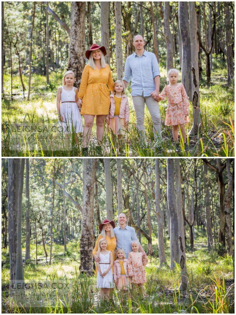 mt sugarloaf family fun