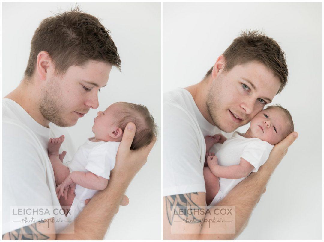 Maitland Home Newborn