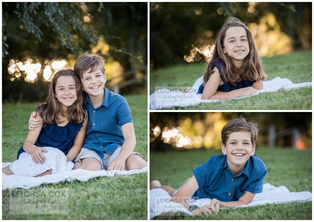 siblings hunter valley
