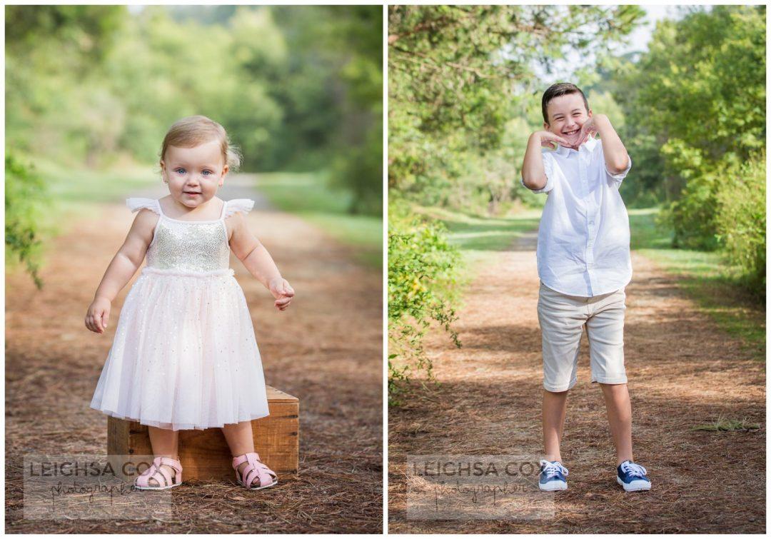 cute kids maitland