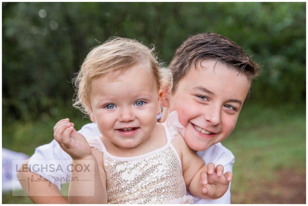 sweet kids maitland