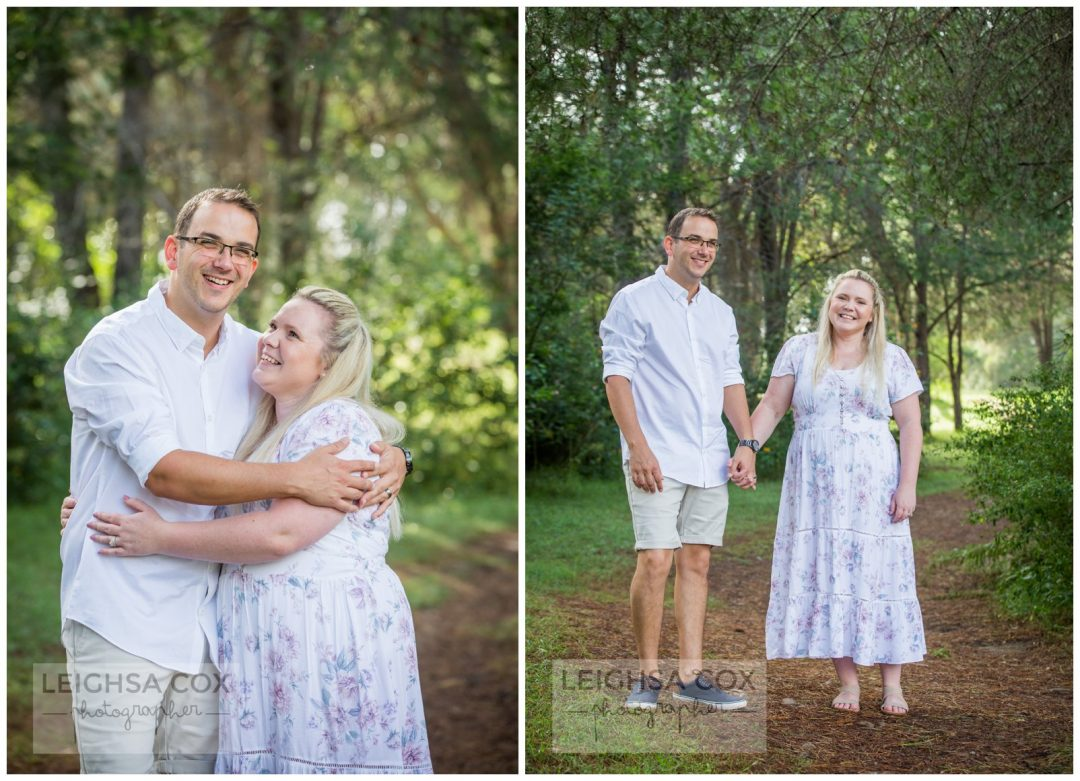 couple portraits maitland