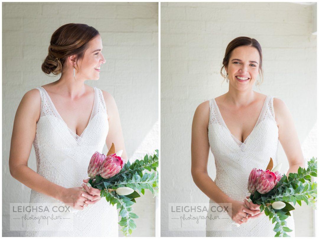 bride raffertys